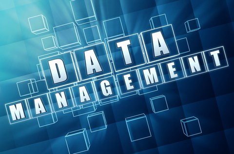 12 Questions to Assess Your Data Integrity Compliance - ICQ Consultants