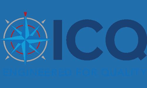 ICQ Consultants